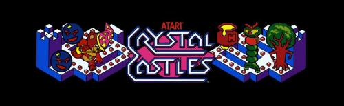 crystalcastles marquee-scaled (1)