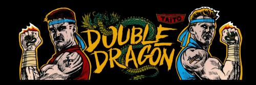 double-dragon marquee 23.5x8-scaled