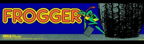 frogger marquee-scaled
