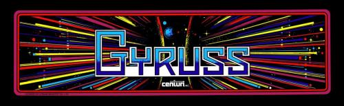 gyruss marquee-scaled