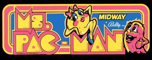 ms-pacman marquee 23x9-scaled