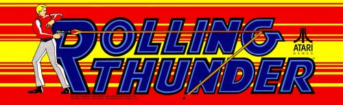 rolling-thunder marquee
