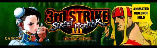 street-fighter-3rd-strike marquee