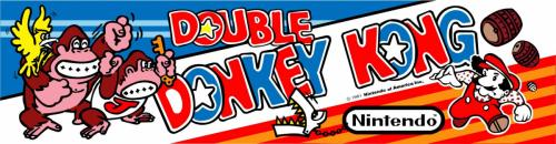 Double-Donkey-Kong_Marquee