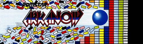 arkanoid_marquee