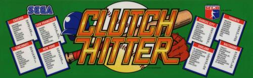 clutchhitter_marquee