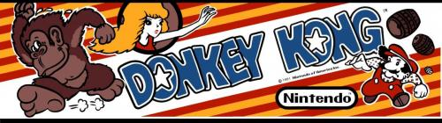 donkey-kong_marquee_22x6