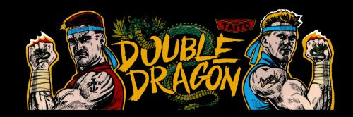 double-dragon_marquee_23.5x8-scaled
