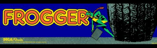 frogger_marquee