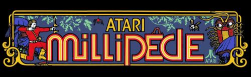 millipede_marquee