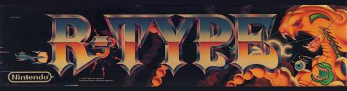 r-type_marquee