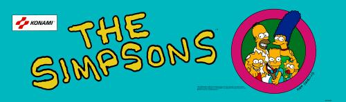 simpsons_marquee_27x8_color-corrected