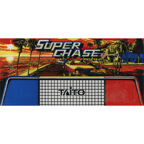 super_chase_marquee_wip