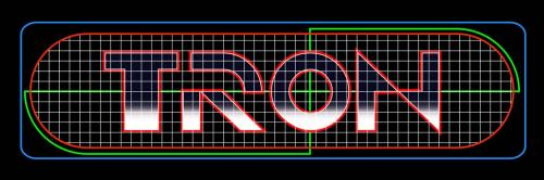 tron_marquee