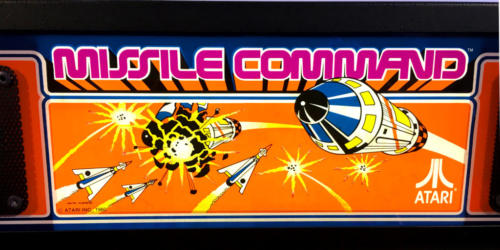 MISSILE-COMMAND-ATARI-FOR-SALE-1-1024x511
